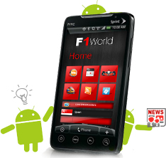 Android App Developer Sydney, Melbourne dhaka-bangladesh | Android Development