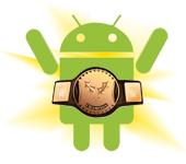 Android App Development Sydney, Melbourne dhaka-bangladesh