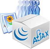 Ajax jQuery Development